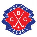 CBC Hockey Club