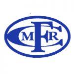 Mines Rovers Football Club